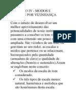 GAITA PARA INICIADOS-Altair Andrade-CAPÍTULO IV