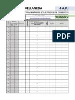 RELEVAMIENTO+DE+COBERTURAS+PROVISIONALES+Y+SUPLENTES+4+APD+(IGE)+COM+55-21
