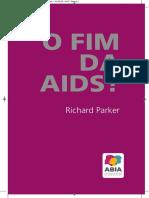 FIM Da AIDS Capaverm Jan2016