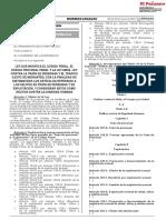 Ley Modifica Código Penal 1939453-1 2021