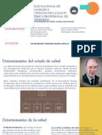 determinantes-sociales (1)