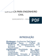 especafica-para-engenheiros-civis-9150214