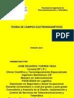 Teoría de Campos Electromagnéticos-UTP-2017 (7)
