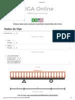 AD5_VIGAS_RES   - Q4