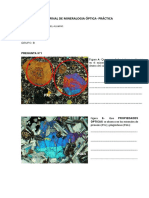 EXAMEN FINAL M. ÓPTICA SEMESTRE II 2020  25 01 2021 PDF