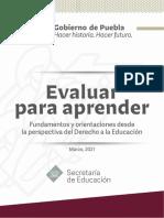 Evaluar_para_aprender__Secretaría_de_Educación_del_Estado_de_Puebla_Marzo_2021