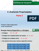 Aula 04 - Avaliando Propriedades - Parte 02