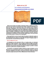 nanopdf.com_04-biblia-de-los-lxx