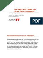 20090325_accelIT_Mit_Open_Source_Geld_verdienen