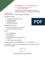 SUL_CALCOLO_DELLE_PROBABILITA
