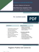 Unidad 1 - Punto 3 - Registro Público - Funcionario a cargo (1)
