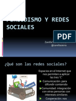 Periodismo y Redes Sociales Z (1)