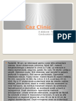 Презентация Microsoft PowerPoint Nou (3)