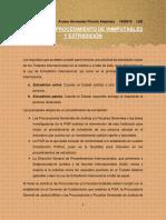 ETAPAS DEL PROCEDIMIENTO DE INIMPUTABLES Y EXTRADICIÓN_AVALOS HERNANDEZ PRISCILA ALEJANDRA