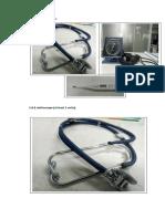 AREA-VIII-F.MEDICAL-7-30-18-part-3