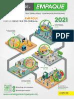 Catalogo Del Empaque 2021 - m (1)