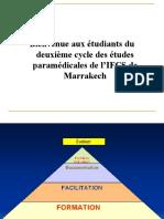 01 Cycle de gestion de la qualité (2)