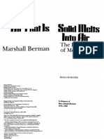 Marshall_Berman_All_that_is_solid_melts_into_air_excerpt_1988_15–23