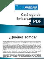 Portafolio Figlas 2020-0001