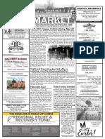 Merritt Morning Market 3545 - March 31