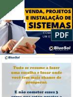 Live Venda, Projeto, e Instalação_compressed