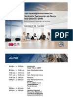Microsoft PowerPoint - Copy of Presentación Seminario Renta V25012010_20100305_105015[1]