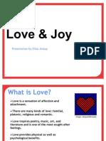 EDJ_Love_Joy