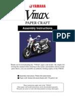 vmax_assembly_full