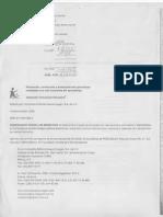 Aduna - Planeación, conducción y evaluación de los aprendizajes