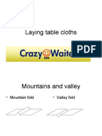 layingtablecloths-121125070350-phpapp01