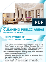 ch6-cleaningpublicareas-190221043936