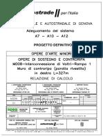 APE1071