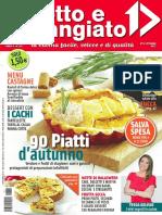 COTTO E MANGIATO Ottobre_2017
