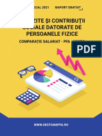 Ghid-PFA-2021-Raport-Gratuit-Impozite-si-contributiile-sociale-2021