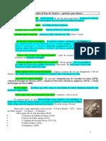 1 - Biobibliografia Eça-questões