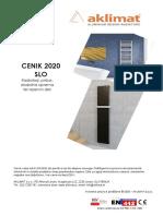 2020_AKLIMAT_cenik