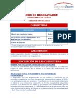 Seguros-Sucre-Desgravamen-Creditos-Hipotecarios