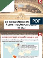 aenvt617_da_revolucao_liberal_1820_constituicao_1822