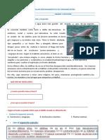 Evaluación Diagnóstica de Comunicación.docx Modificado
