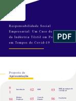 Etica e Responsabilidade Social-2