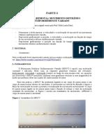 Pratica_3_Parte-2_MRUV