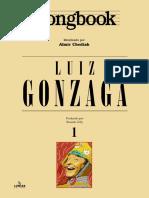 resumo-songbook-luiz-gonzaga-volume-1-almir-chediak