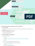 Mapa-Video-Como_coletar_dados_da_pesquisa_durante_a_pandemia