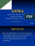 asma_2