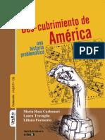 Des-cubrimiento-de-América-UniRío-editora