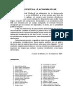 INE Primera Defensa 2021-V7-Def