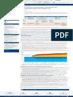 Les mesures de politique monétaire de l'Eurosystème face au COVID-19  Banque de France