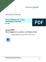 globalcompact2017-advanced-groupe-ratp-vf