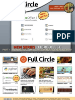 Full Circle Magazine - issue 46 EN