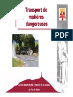 Diaporama -Séquences A2 - TMD